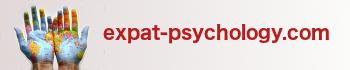 expat-psychology.com